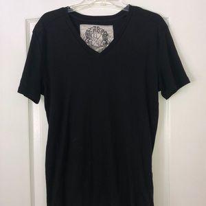 ZARA men's V-neck (XL)